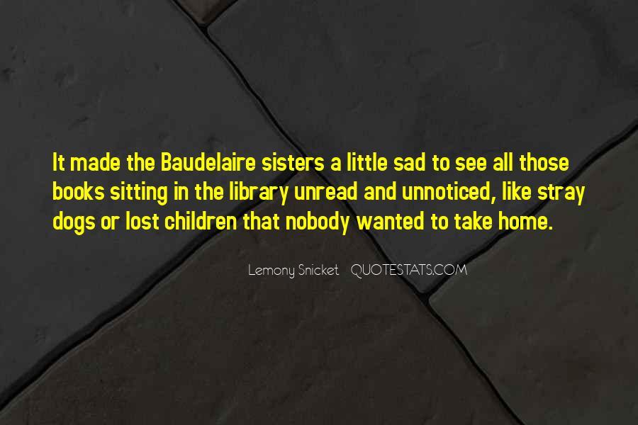 Chestnutt Quotes #604974