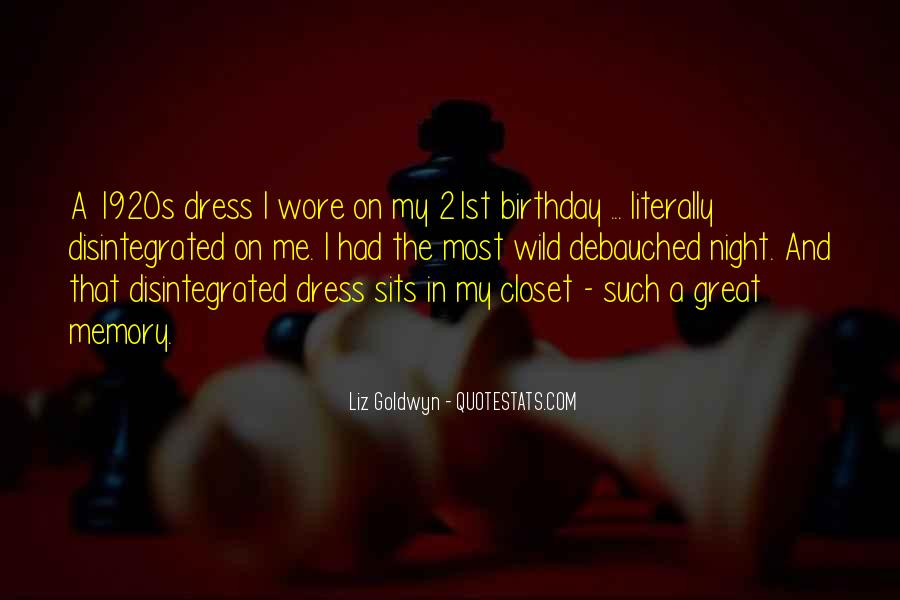 Chieftaincy Quotes #172760