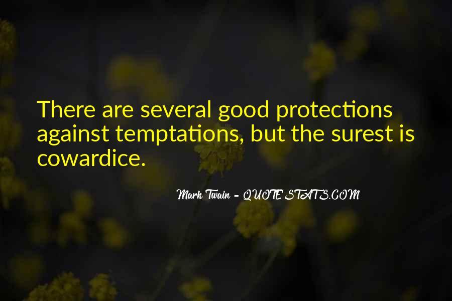 Chilaquiles Quotes #1180346