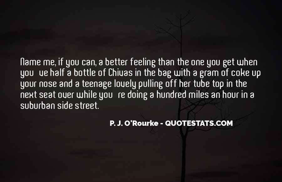 Childer Quotes #1142797