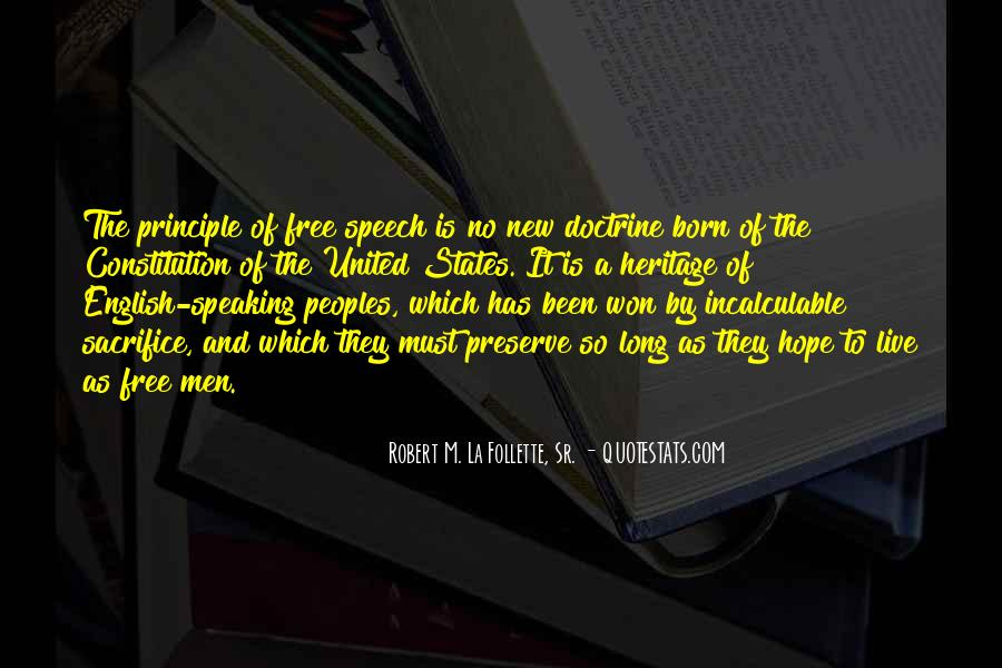 Childerditch Quotes #388329
