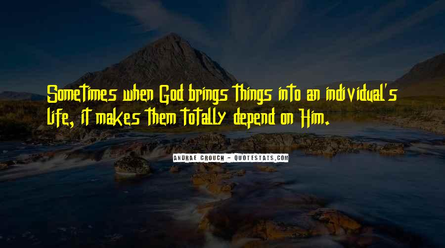 Quotes About A Dad In Heaven #1176658