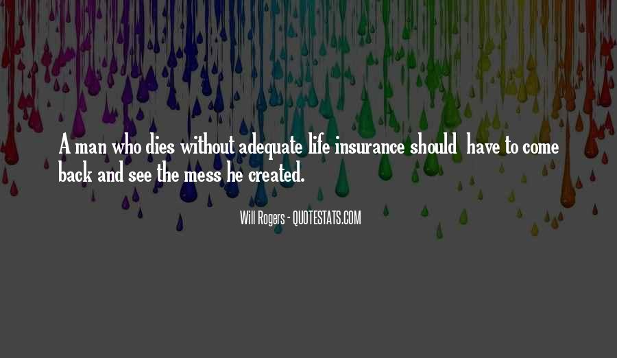 Chimookomanag Quotes #1478590