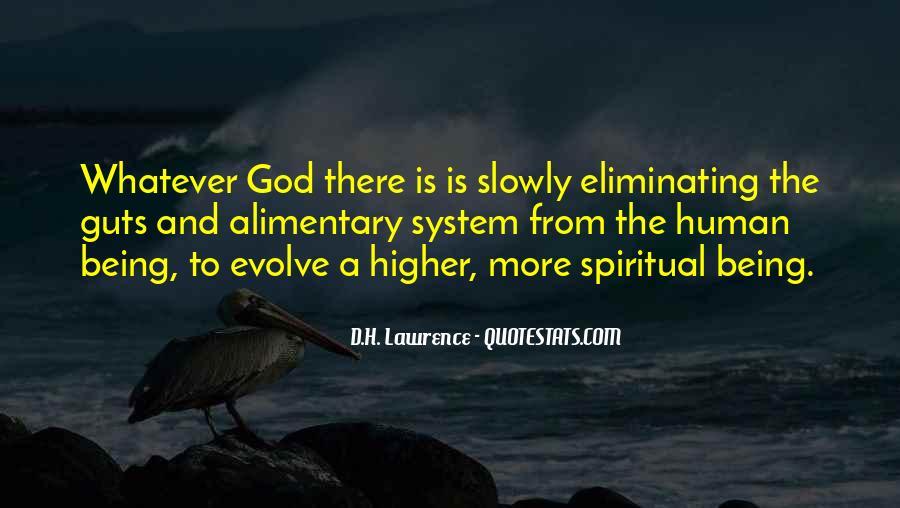 Chimookomanag Quotes #956041