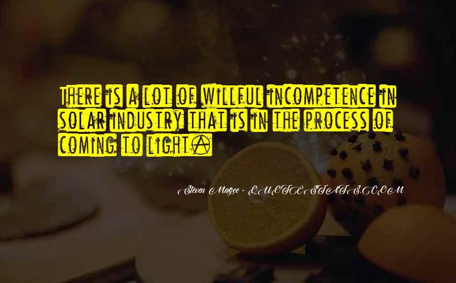 Chipolatas Quotes #1314253