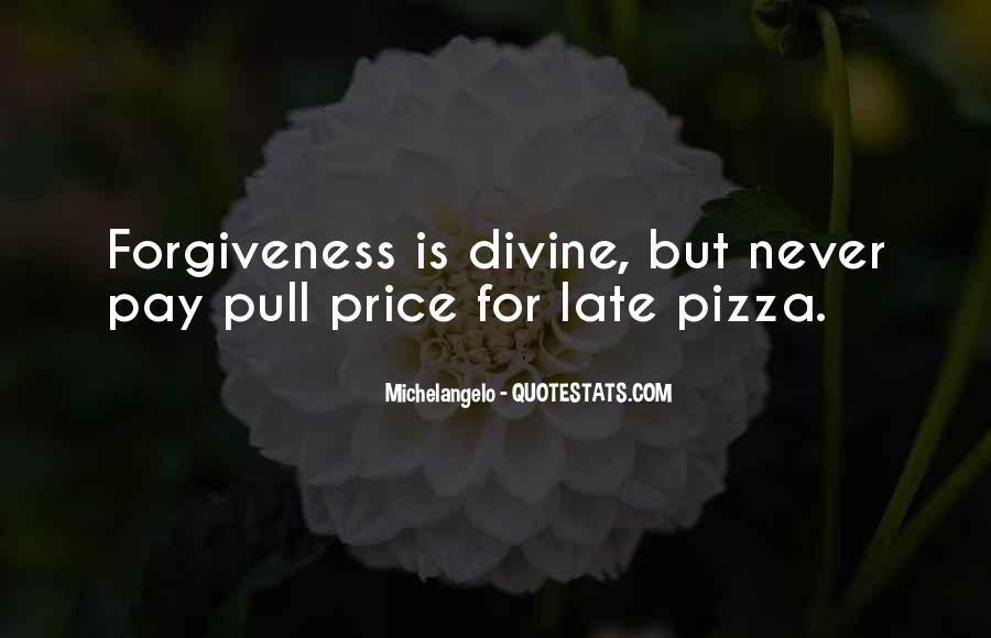 Chipolatas Quotes #1417318