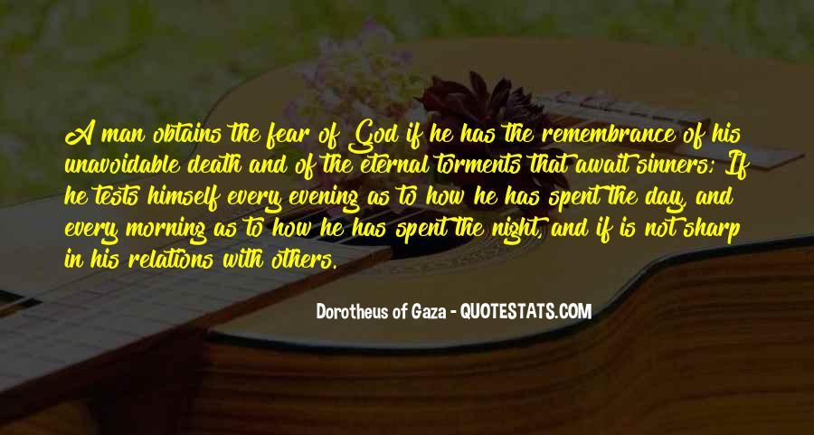 Quotes About Dermatillomania #1354535