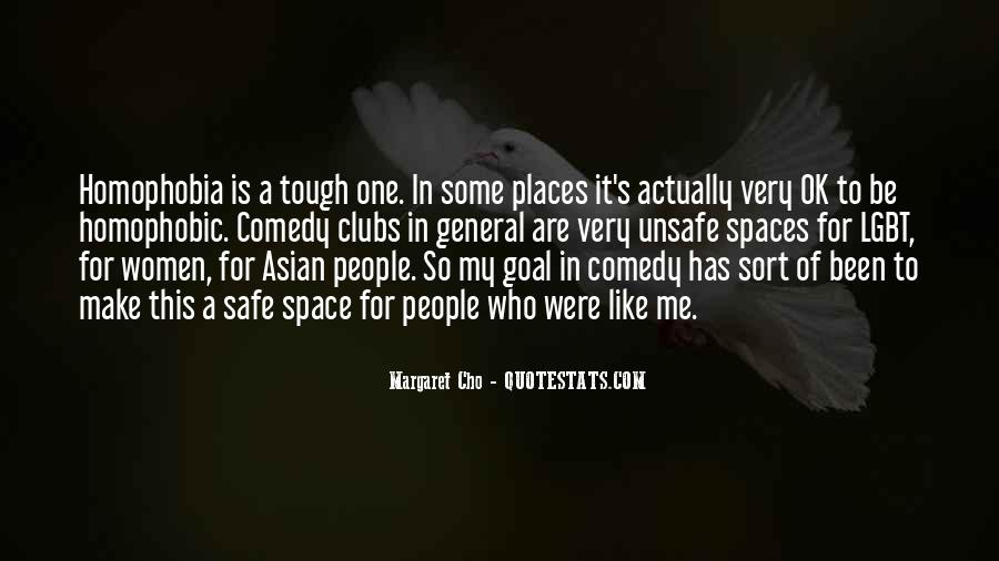 Cho's Quotes #1108564