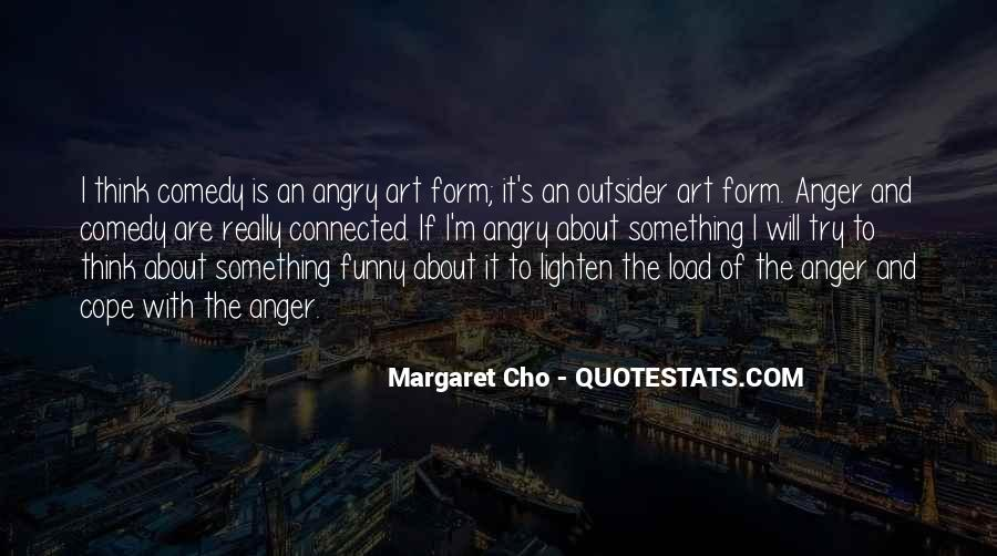 Cho's Quotes #1571074