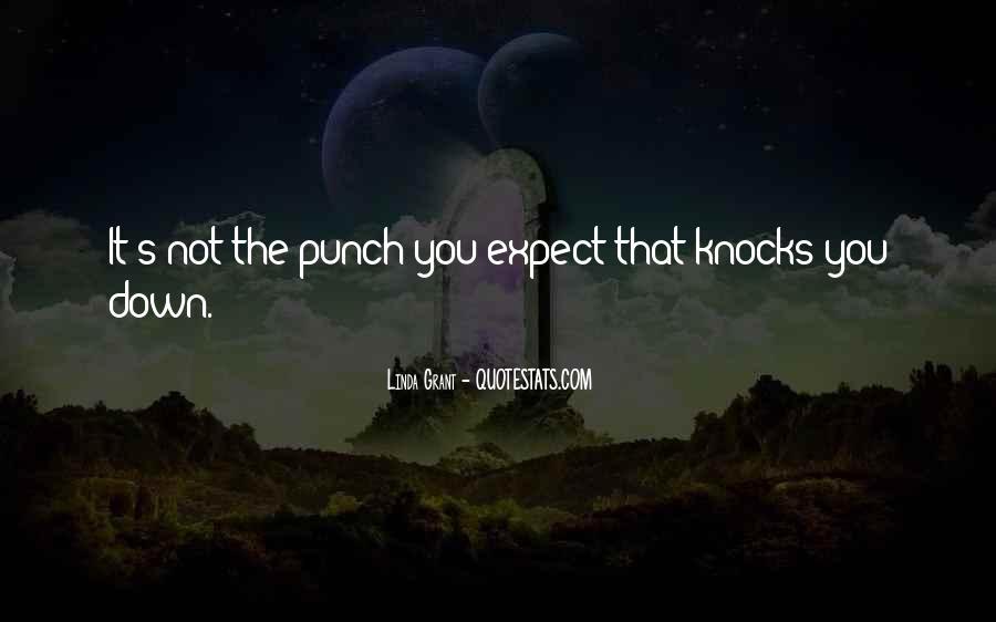 Chokeofy Quotes #482446