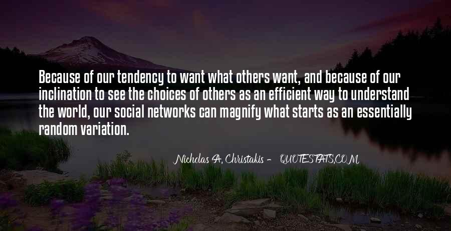 Christakis Quotes #704654