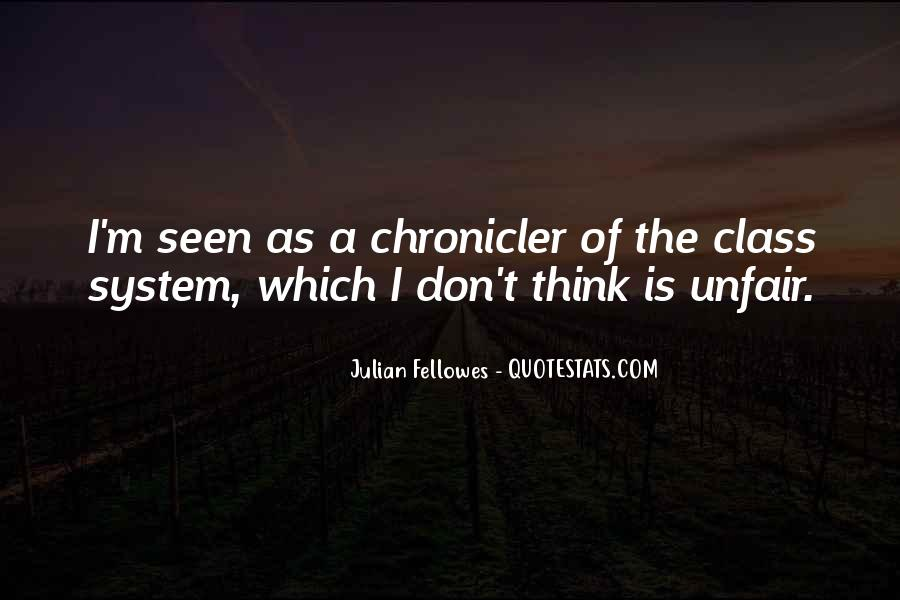 Chronicler's Quotes #1022313