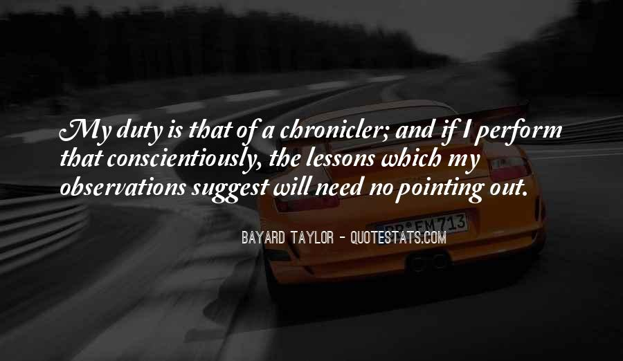 Chronicler's Quotes #1145833