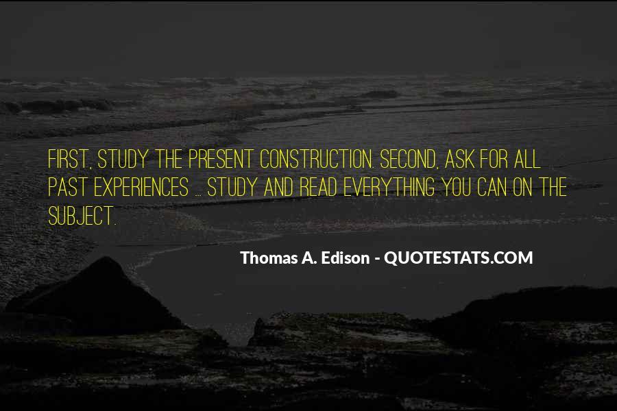 Chronus Quotes #420348