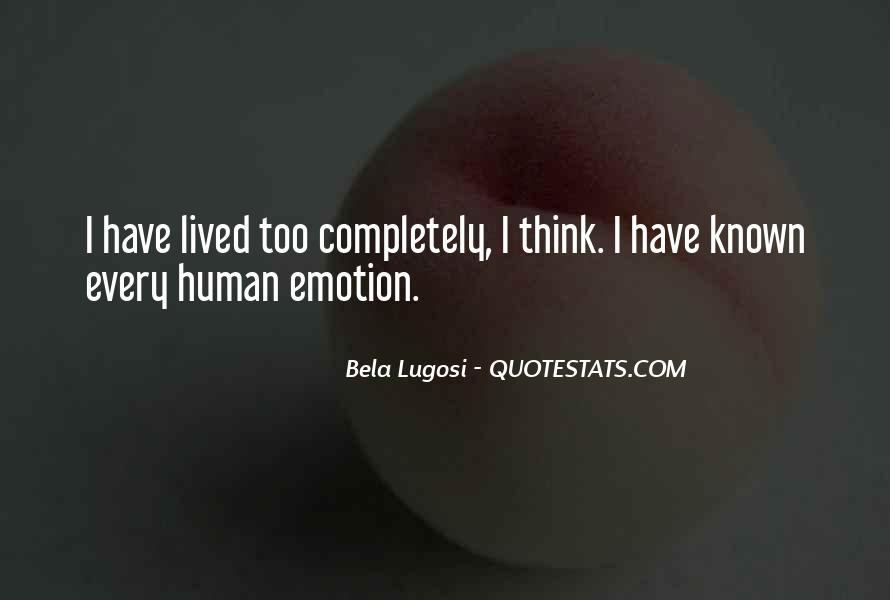 Chugalug Quotes #1696656