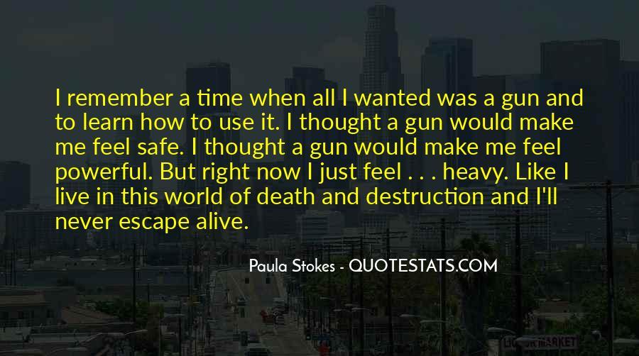 Chulish Quotes #1120692