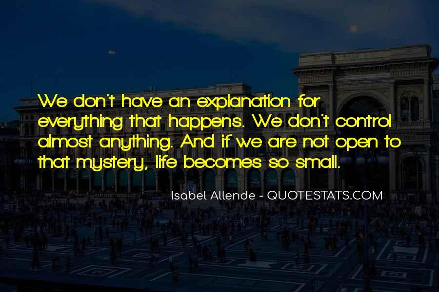Chulish Quotes #1718104