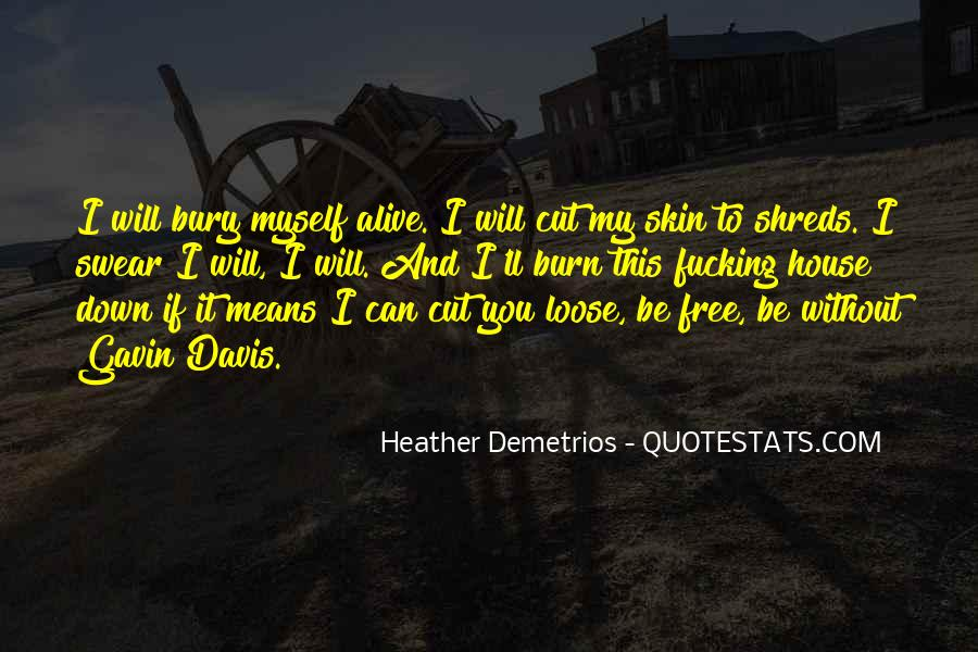 Chulish Quotes #183328