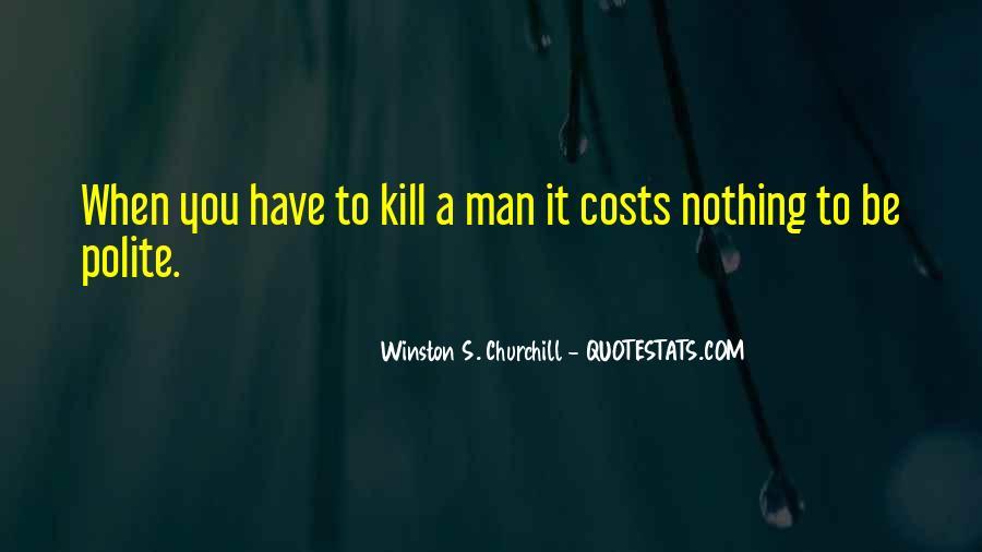 Chulish Quotes #1870714