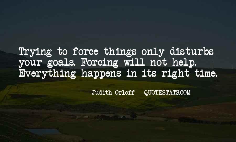 Chulish Quotes #283549