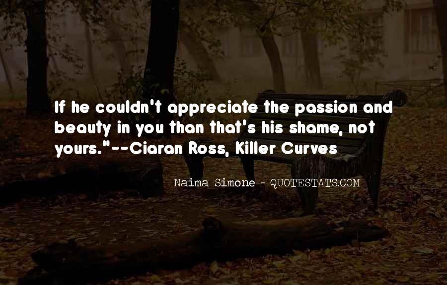 Ciaran Quotes #1532781