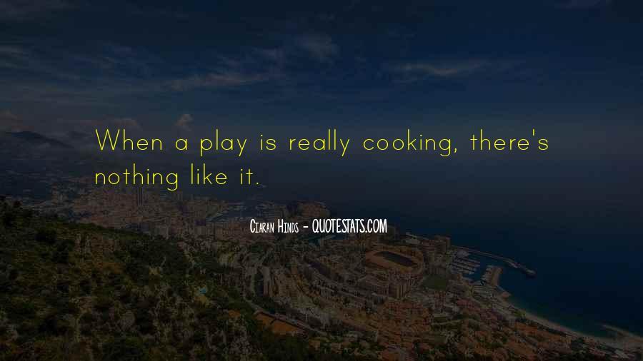Ciaran Quotes #1733114