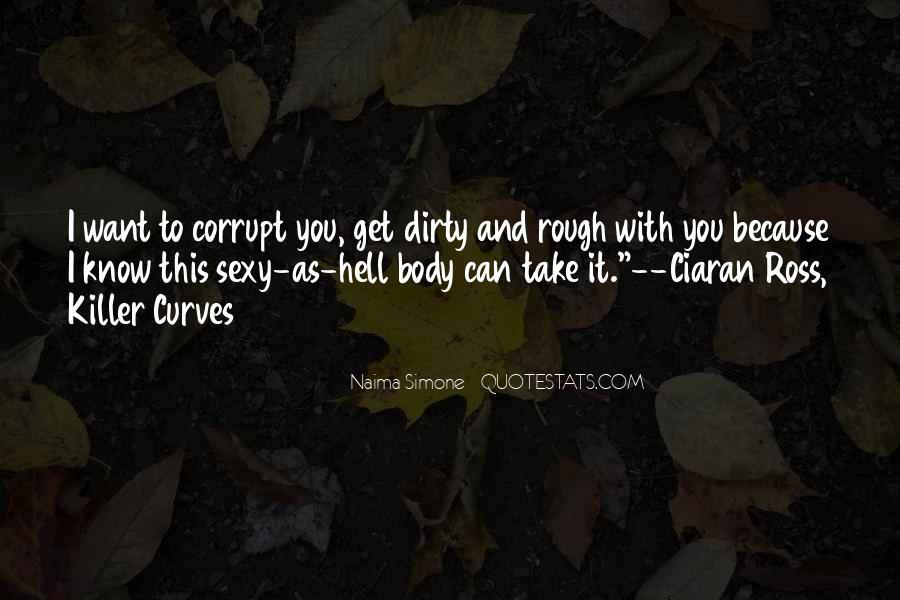 Ciaran Quotes #835935