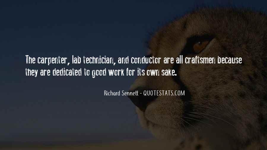 Cicatrice Quotes #552753