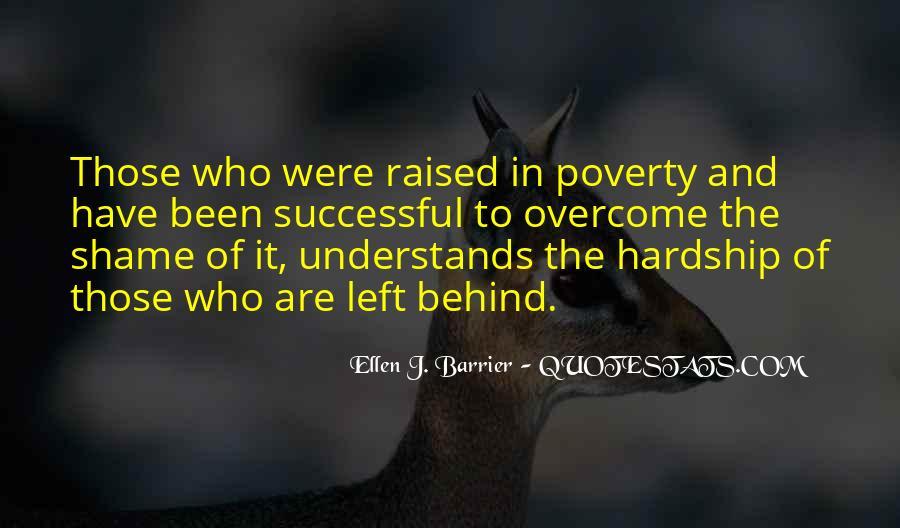 Cilhi Quotes #1387308