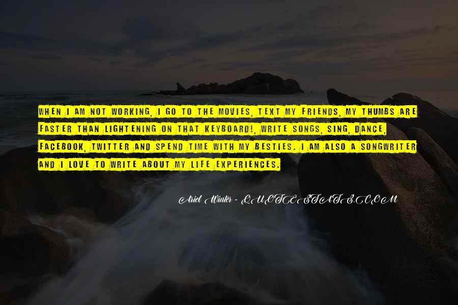 Cilhi Quotes #674684