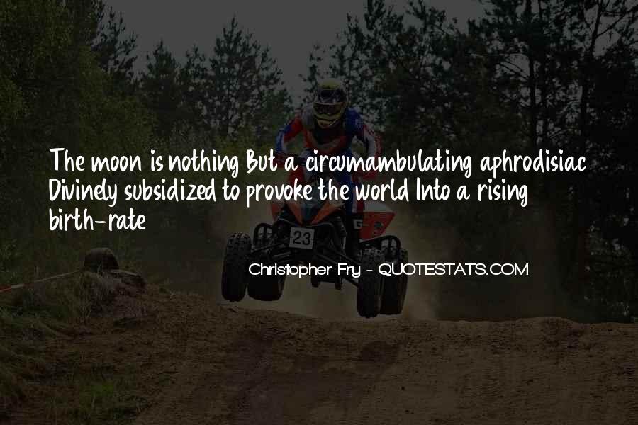 Circumambulating Quotes #1698853