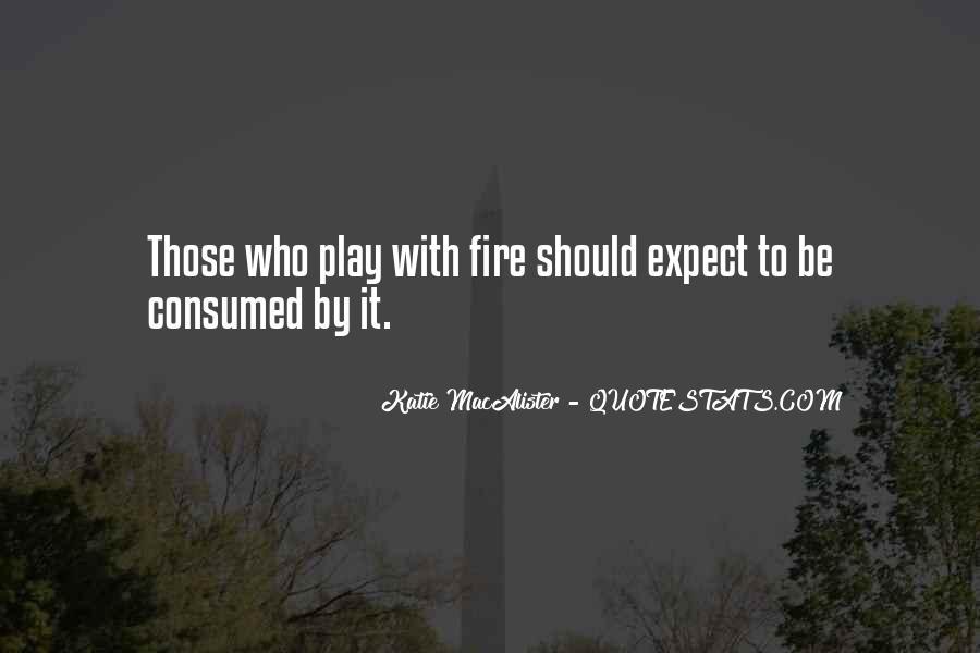 Circumflex Quotes #1582645