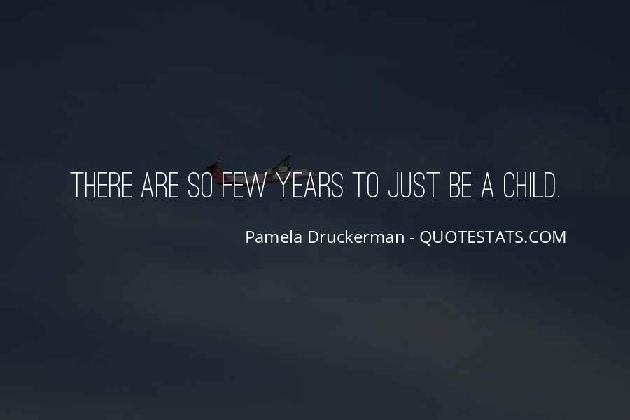 Circumstanced Quotes #1314444
