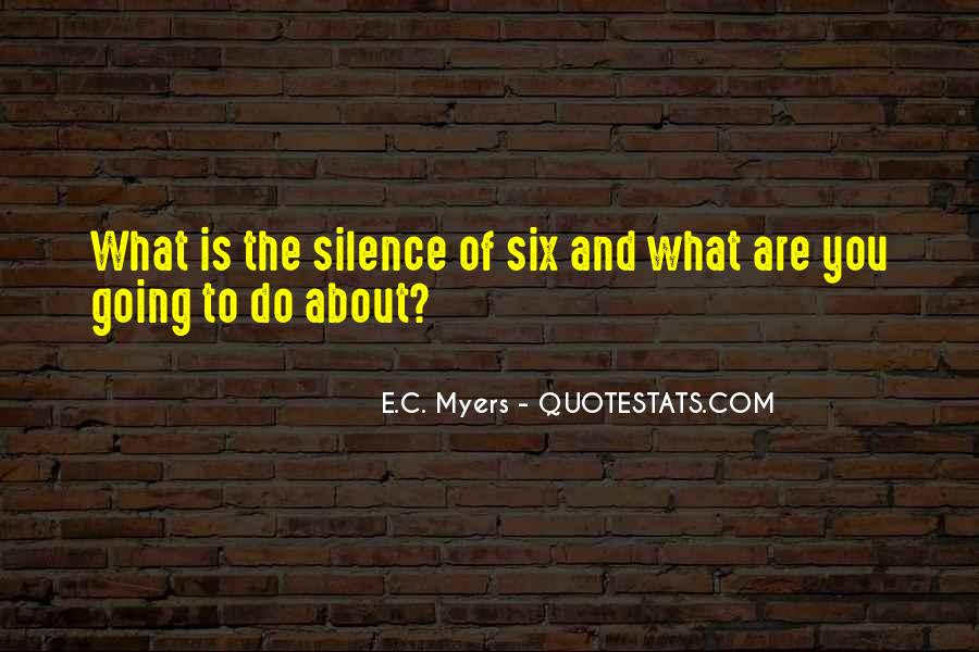 Cisnormative Quotes #1191897