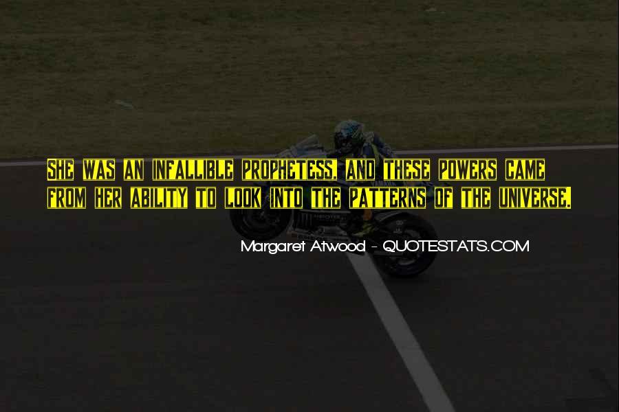 Cisnormative Quotes #1813713