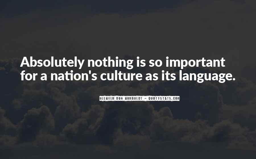 Cisnormative Quotes #771124