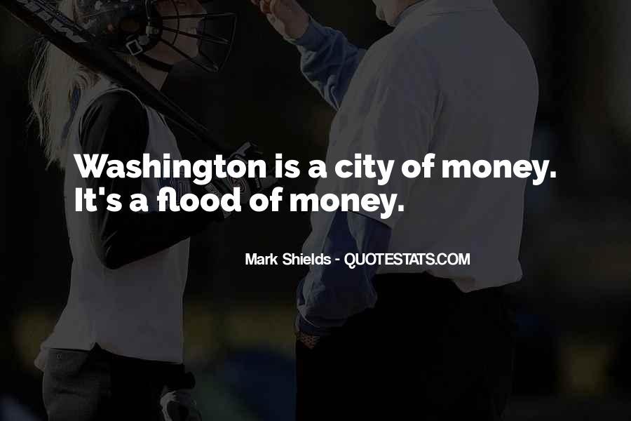 City's Quotes #31077