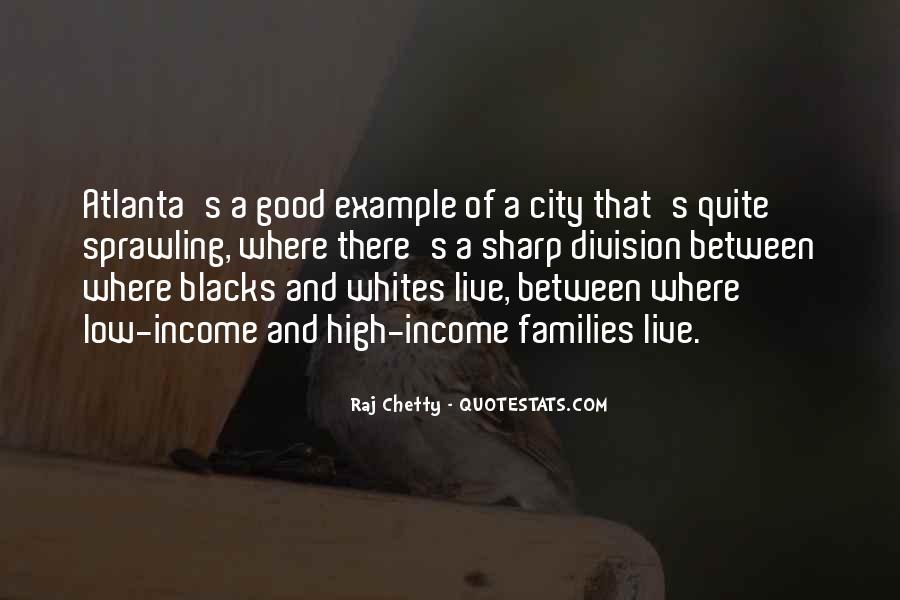 City's Quotes #80211