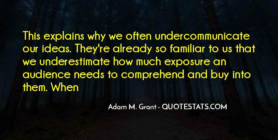 Cladosporium Quotes #494239