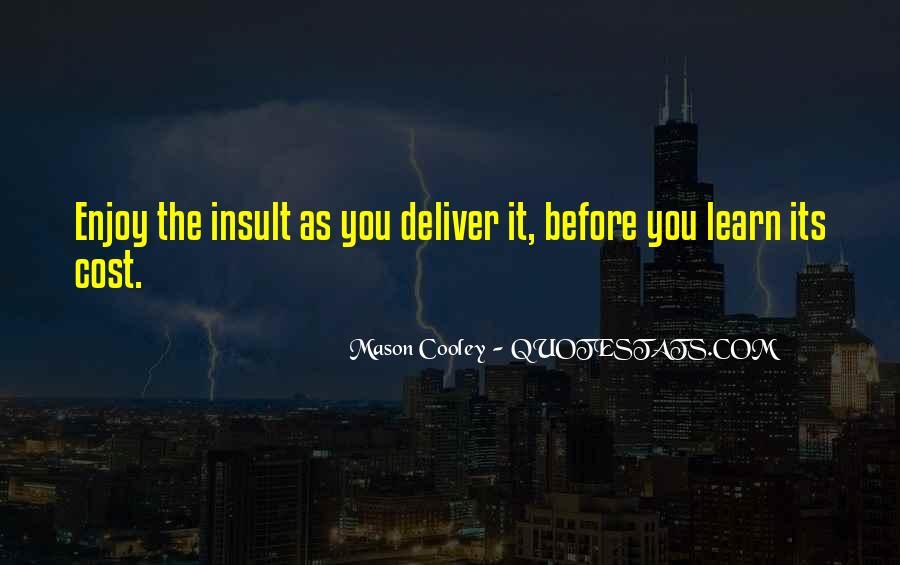 Clairey's Quotes #1025071