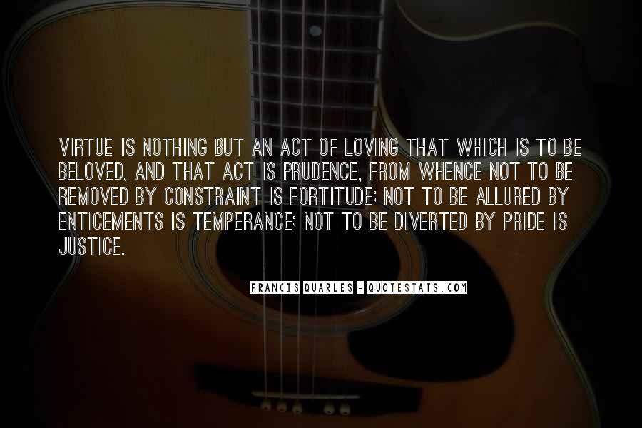 Clairey's Quotes #1341890