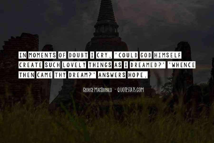 Clairey's Quotes #13672
