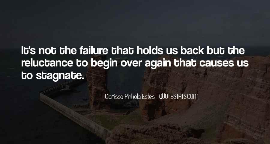 Clarissa's Quotes #979590