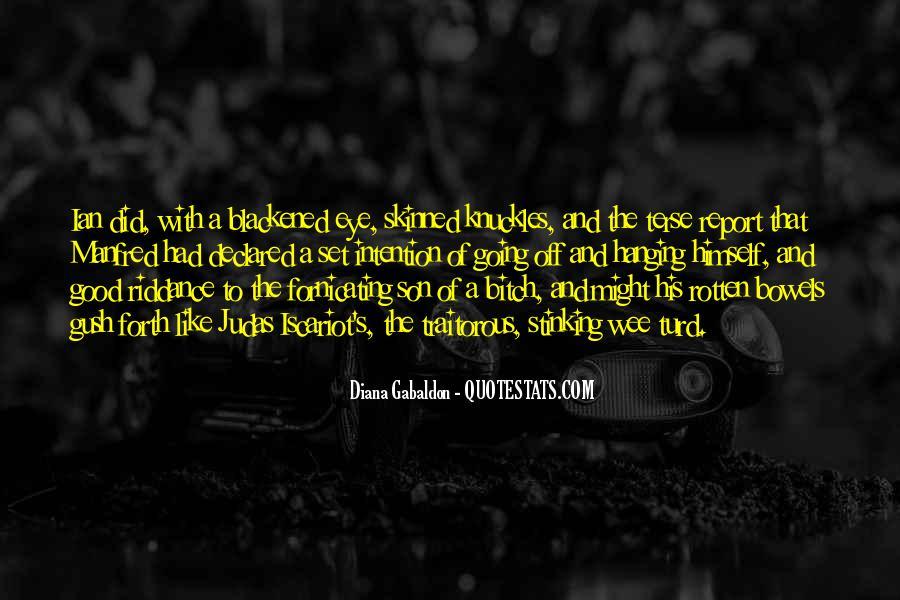 Classicsdid Quotes #242708