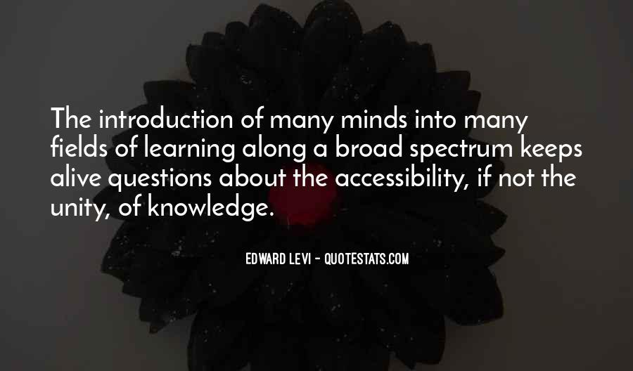 Classist Quotes #508275
