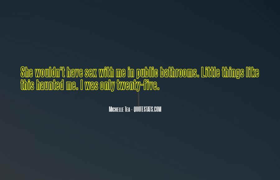 Claudicat Quotes #141257