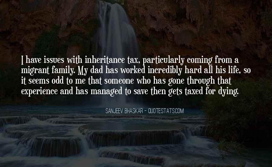 Cleanasyougo Quotes #1857493