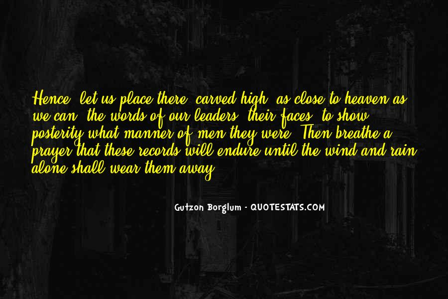 Clickings Quotes #1155865
