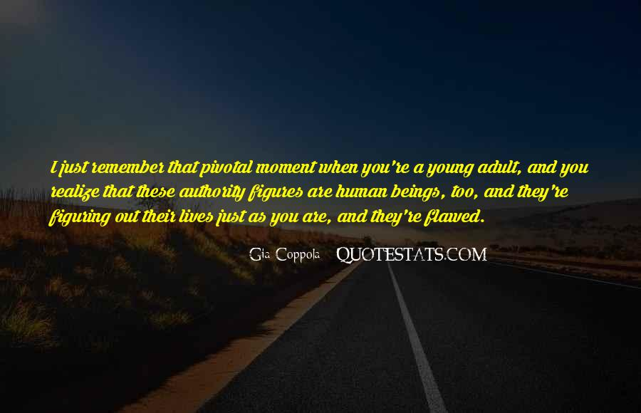 Clickings Quotes #215625