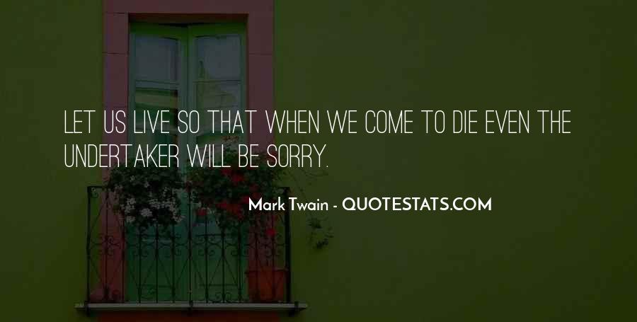 Clickings Quotes #746662